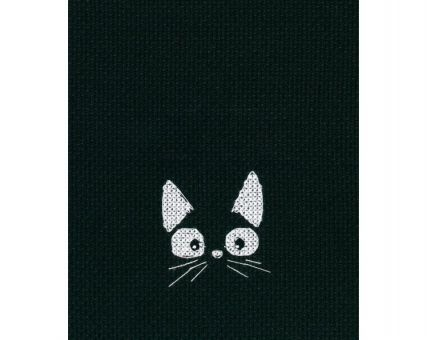 RTO - Among black cats 7