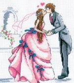 RTO - Hochzeit In Pink