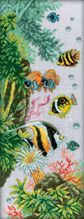 RTO - Aquarium