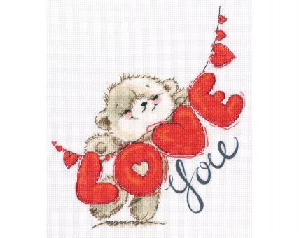 RTO - I love you