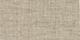 18ct Aida  - rustico - oatmeal