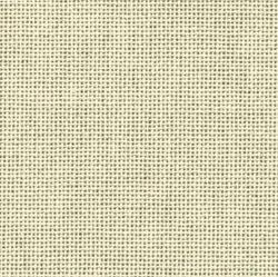 32ct Murano 264 - beige