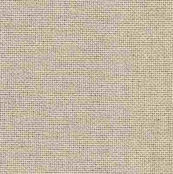 32ct Murano 779 - graubeige