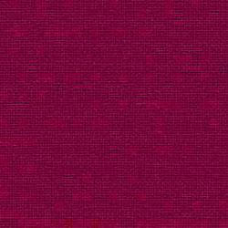 32ct Murano 9060 - burgund