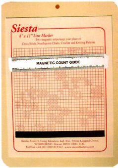 Metallplatte für magnetische Utensilien
