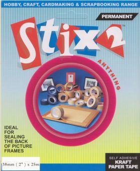 Framers Tape - Stix2