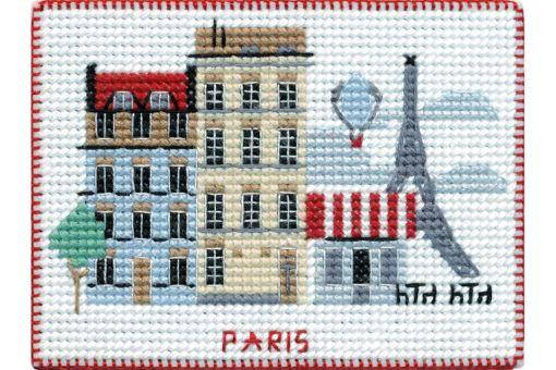 Oven - PARIS