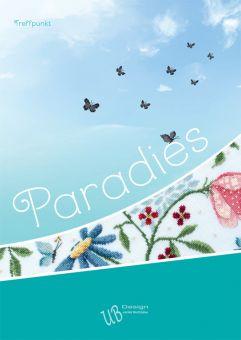 UB Design - Treffpunkt Paradies