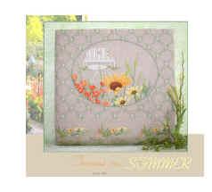 UB-Design - Träume im Sommer