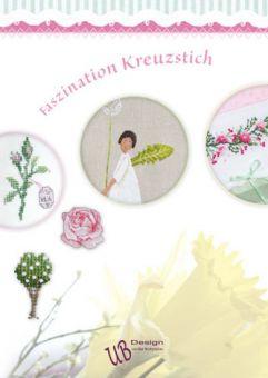 UB-Design - Faszination Kreuzstich