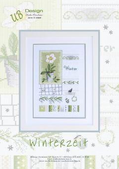 UB-Design - Winterzeit
