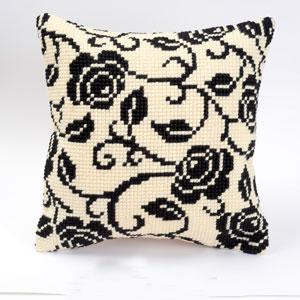 Vervaco Cross Stitch Cushion - 1200-942