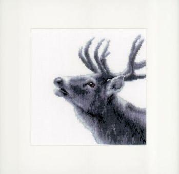 Vervaco - Moose
