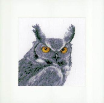 Vervaco - Owl