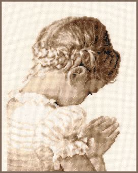 Vervaco - PRAYING