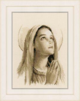 Vervaco - PN-0161586 Maria