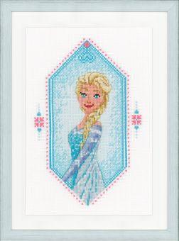 Vervaco Disney - Frozen PN-0167297