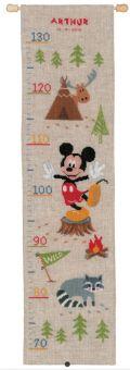 Vervaco Disney - PN-0167666
