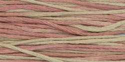 Weeks Dye Works - Saltwater Taffy