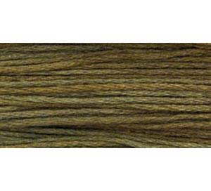 Weeks Dye Works - Bark