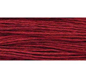 Weeks Dye Works - Brick