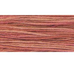 Weeks Dye Works - Red Pear