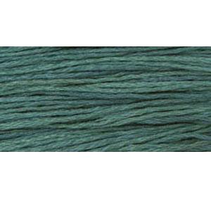 Weeks Dye Works - Kentucky Bluegrass