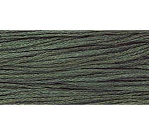 Weeks Dye Works - Juniper