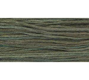 Weeks Dye Works - Seaweed