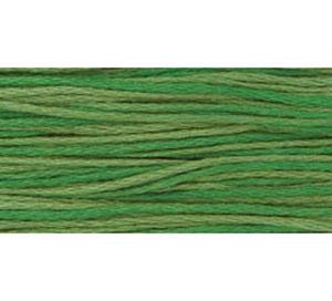Weeks Dye Works - Emerald