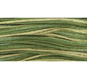 Weeks Dye Works - Ivy