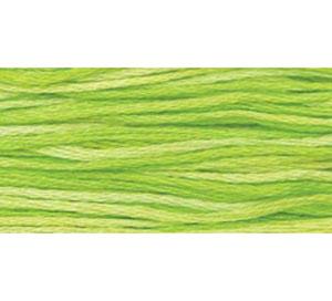 Weeks Dye Works - Chartreuse