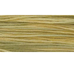 Weeks Dye Works - Citronella