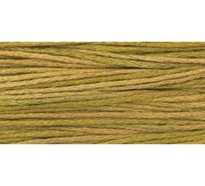 Weeks Dye Works - Olive