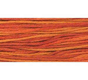 Weeks Dye Works - Terra Cotta