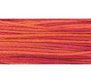 Weeks Dye Works - Grapefruit