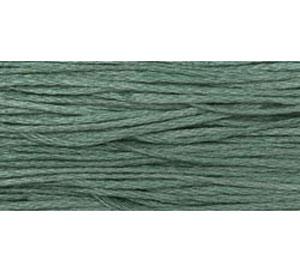 Weeks Dye Works - Teal Frost