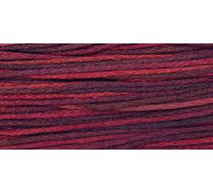 Weeks Dye Works - Indian Summer
