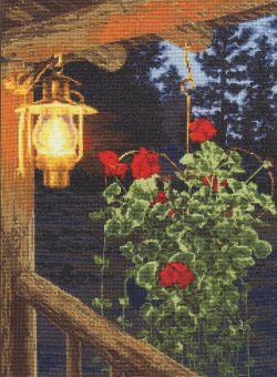 Zolotoe Runo - Light of hope