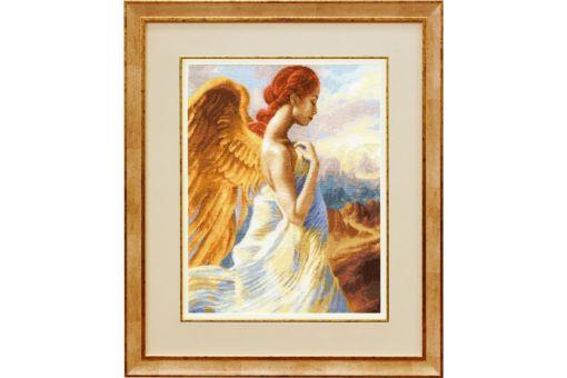 Zolotoe Runo - BEAUTIFUL ANGEL