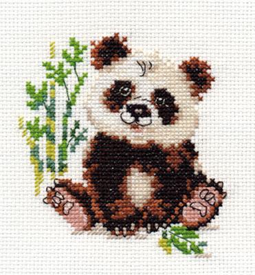 Alisa Panda Nude Photos 96
